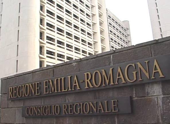 Dalla regione 420mila euro per centri antiviolenza e case - Er finestra mac ...