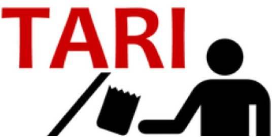Tari. Per il 2017 a Rimini tariffe in linea (+0,65%)