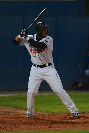 Rimini Baseball-T&A San Marino 6-5
