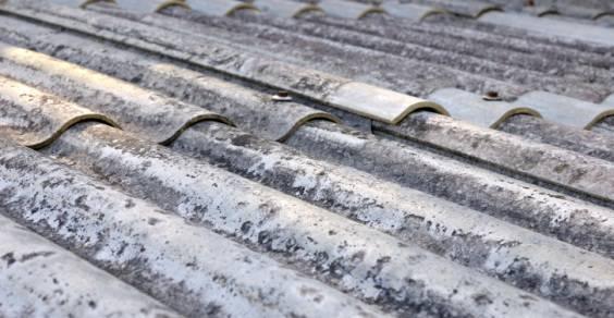 Rimozione amianto, Comune di Rimini rinnova contributi