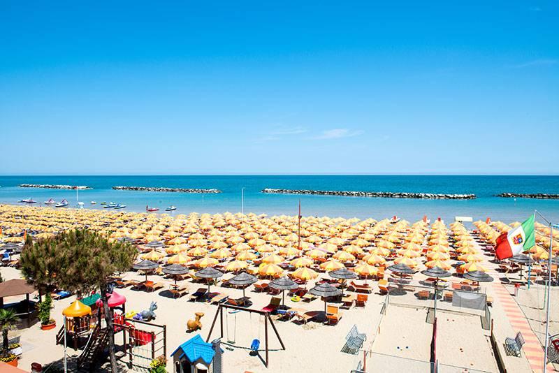 Matrimonio Spiaggia Bellaria : Ac bellaria igea marina depositata la documentazione per