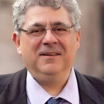 Mauro su nuova Questura: Comune non scarichi responsabilità