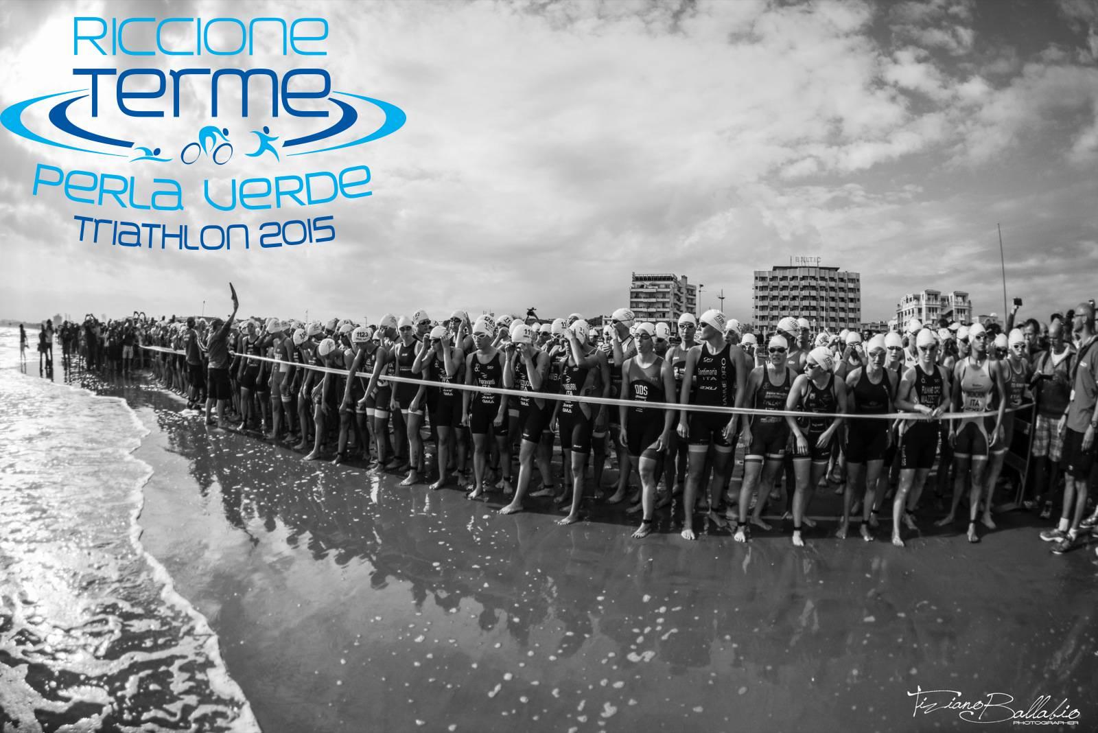 Campionati Italiani di Triathlon