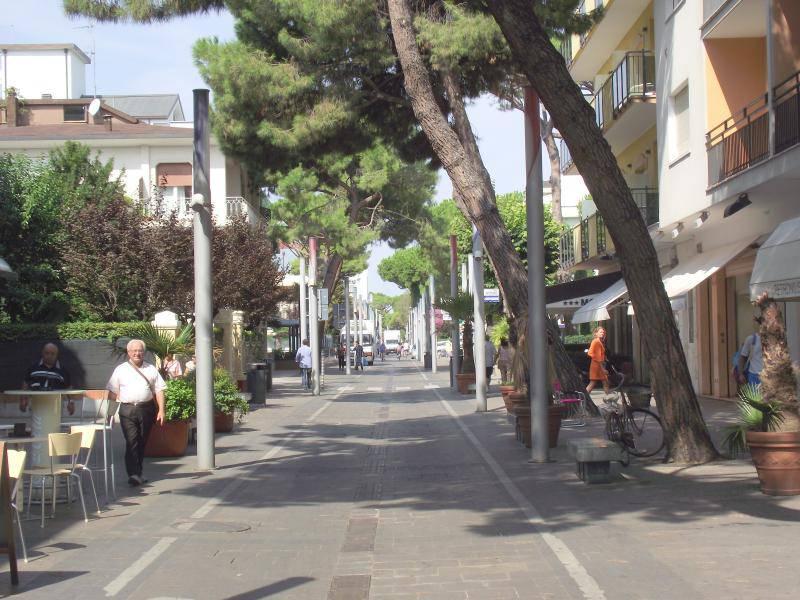 Viale Dante