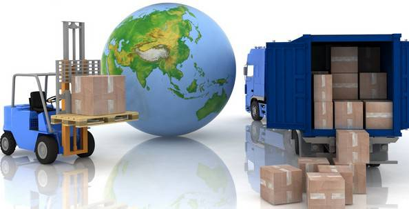 Export. Per le imprese romagnole segnali di ripresa