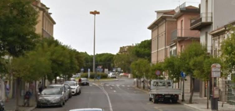 Associazione Borgo Marina. Serve confronto con commercianti stranieri