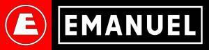 EMANUEL_logo