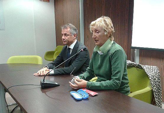 AiRiminum risponde a Aerdorica: campagna denigratoria, nessun fondo pubblico per Ryanair