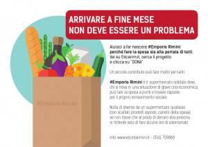 crowdfunding-emporio-rimini