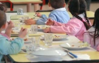 Servizi scolastici, a Riccione in calo la morosità