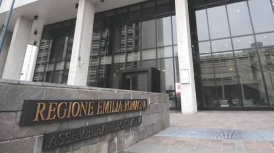 Reddito solidarietà. A Rimini 37% dei fondi a richiedenti stranieri. Lega chiede correttivi