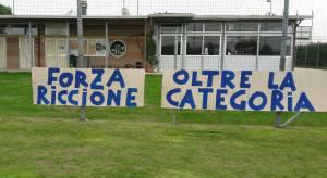 striscione_supporters_riccione_calcio