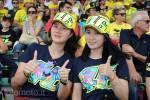 Gran Premio San Marino e Riviera di Rimini