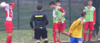 Rimini Calcio: programma gare del settore giovanile