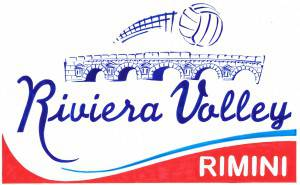 Riviera Volley Rimini
