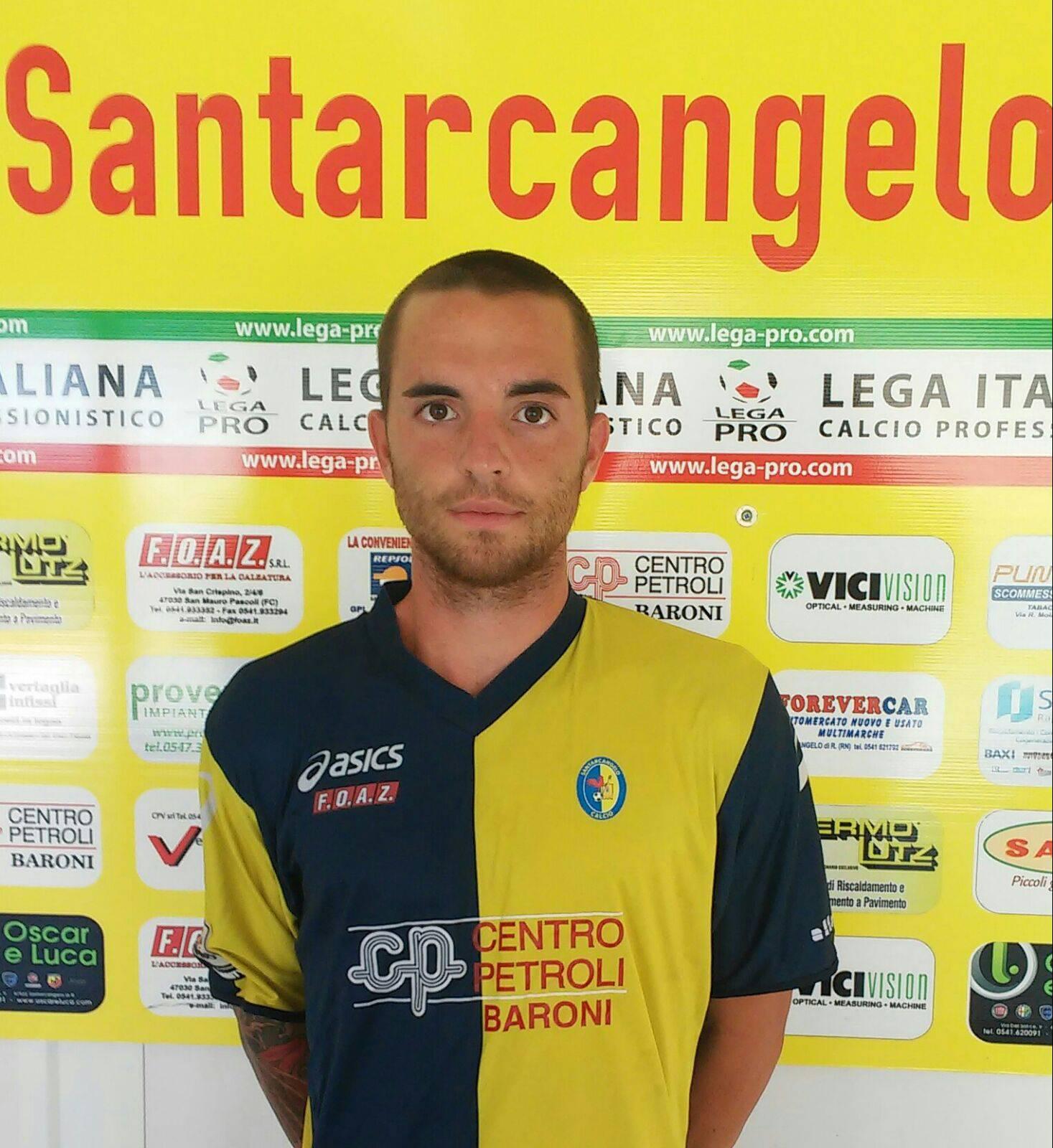 intervista a Tommaso Arrigoni