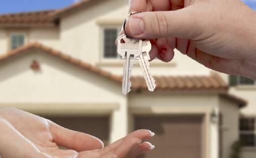 Con i codici identificativi controllo più stretto per gli affitti brevi