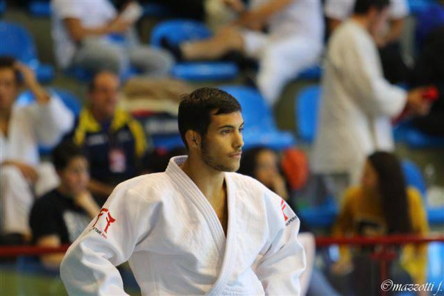 Team Romagna Judo qualifica 9 atleti