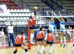Riviera Volley Rimini-Dannunziana Pescara