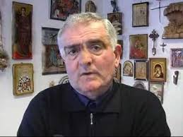 don Renzo Gradara