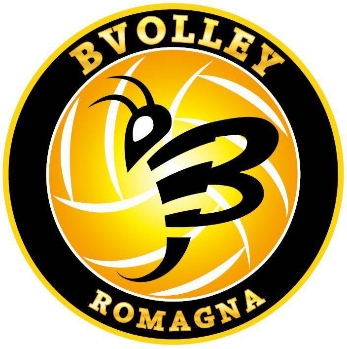 Pallavolo Conselice-BVOLLEY Riccione