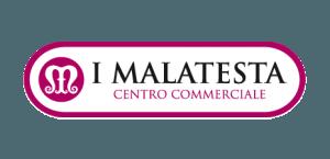 logo_malatesta