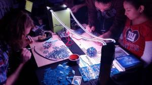 A Maker Faire anche laboratori per i più piccoli