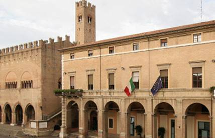 Tagli dal Fondo di Solidarietà, Rimini fa ricorso