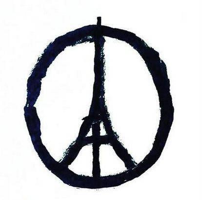 Pace Parigi