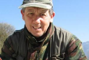 Gianfranco Palmese