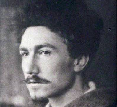Renzi (FdI): con Sigismondo Malatesta si celebri anche Ezra Pound