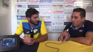 ACD Marignanese-Fosso Ghiaia 1-0
