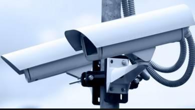A San Vito in arrivo due telecamere di videosorveglianza