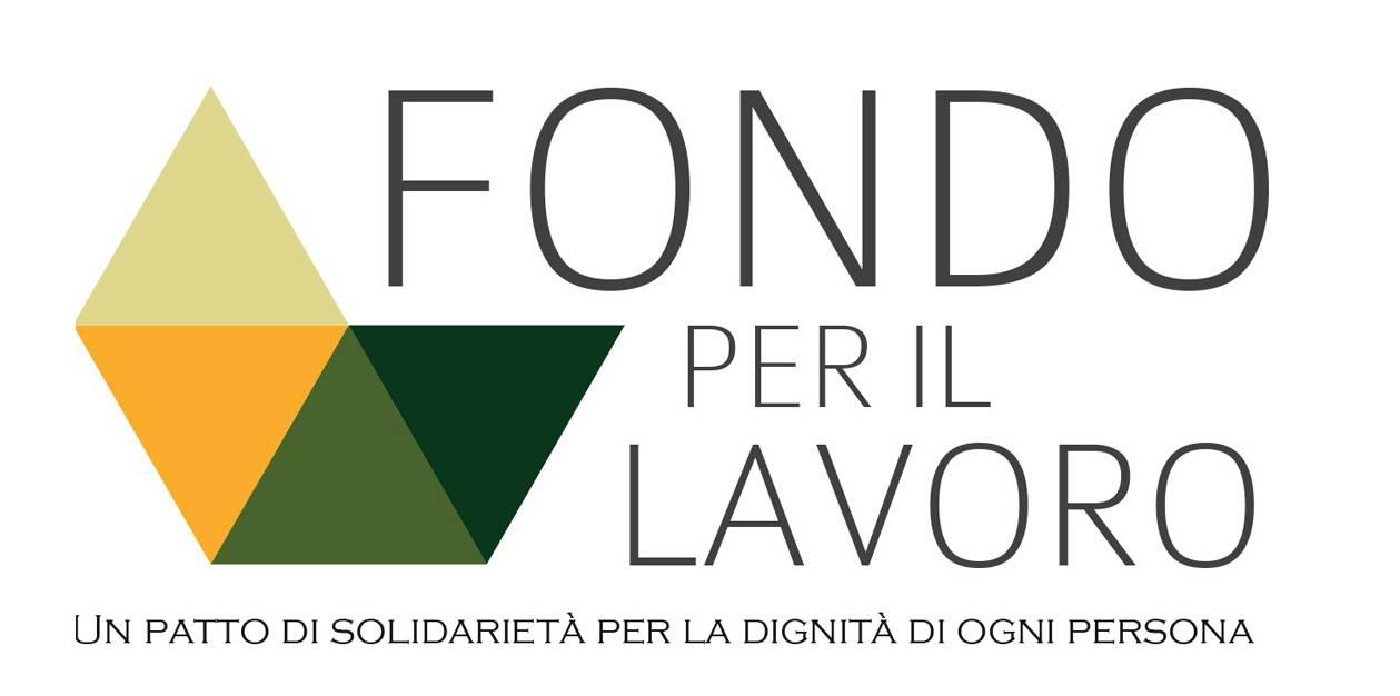 Dal digiuno delle Ceneri 7.000 euro al Fondo per il Lavoro