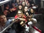 VideoMusic FGL-Riviera Volley Rimini 0-3