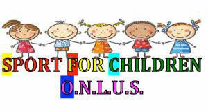 """Santarcangelo Calcio per """"Sport Children for Onlus"""""""