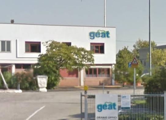 In Consiglio Comunale approvate le modifiche statutarie di Geat