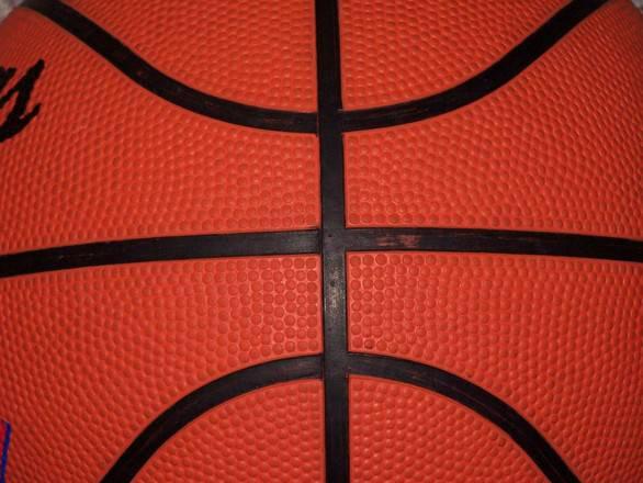 U18 d'Eccellenza: Basket Rimini Crabs-BSL S. Lazzaro 91-74