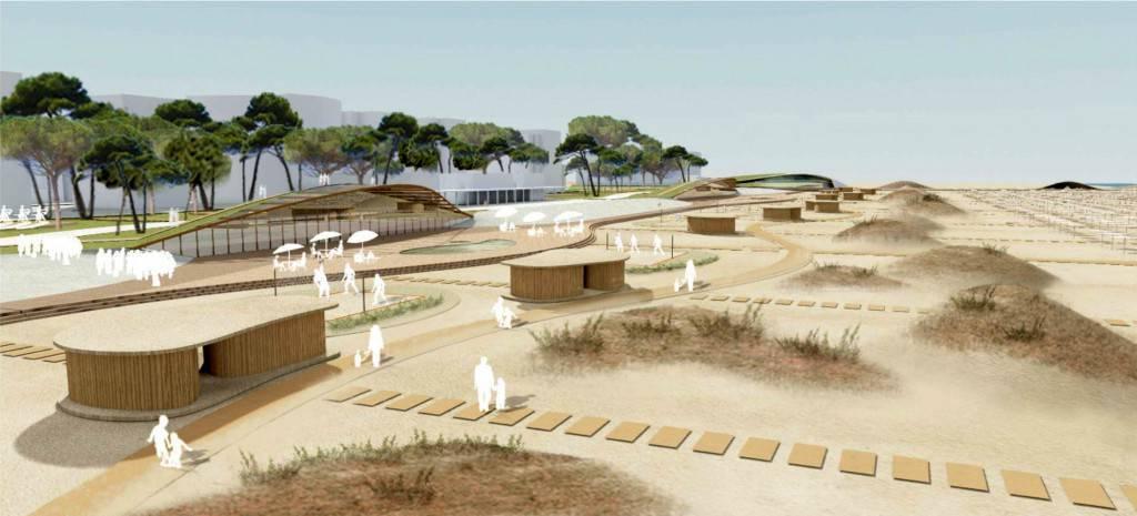 Parco del Mare: operatori Confesercenti attendono chiarimenti