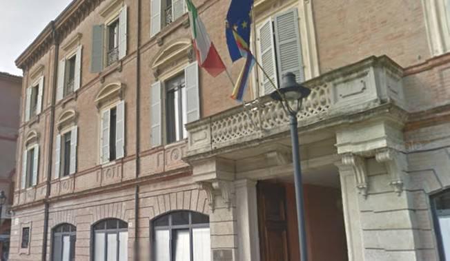 SCM, il Prefetto riceve rappresentanti sindacali