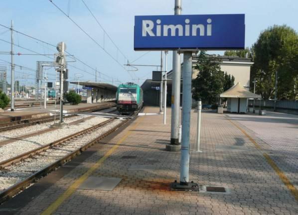 Renzi (FdI): tra luoghi sensibili azzardo inserire anche stazione