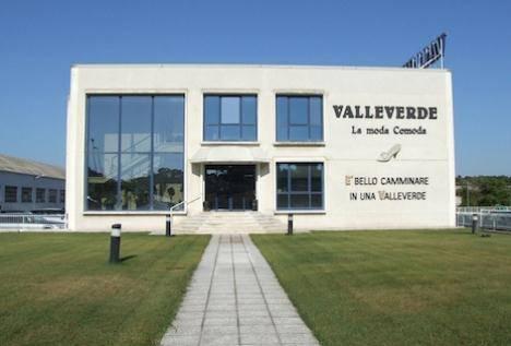 La Valleverde lascia il territorio. Chiusa la vertenza