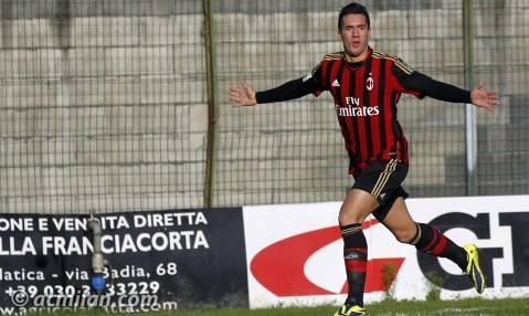 Rimini Calcio: è fatta per Di Molfetta