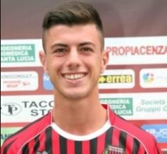 Alessandro Castellana