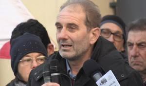 Valter Chiani