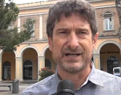 Claudio Battazza