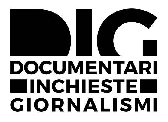 DIG Awards: il mondo dei reporter si sfida a concorso