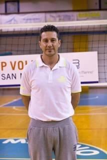 Volley C femminile. Sabato il derby tra Banca di San Marino e Riviera