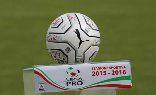 Rimini-Pisa si gioca sabato 5 marzo