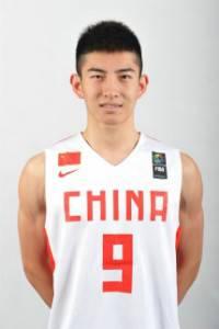 Heng Yifeng